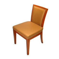 Dining Chairs-320