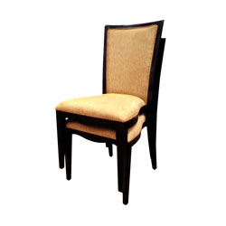 Dining Chairs-322