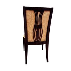 Chair-322-ACF-3023b.jpg