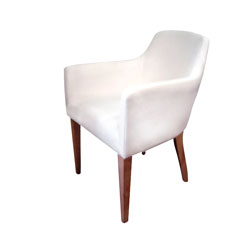 Dining Chairs-324