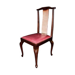 Dining Chairs-326