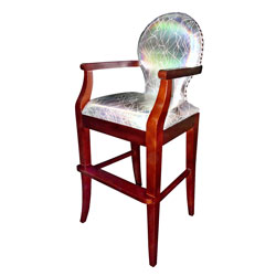 Bar Chairs-Barstools-327