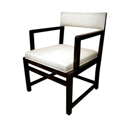 Dining Chairs-328