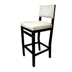 Bar-Chairs-Barstools-329