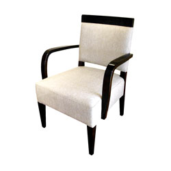 Dining Chairs-331