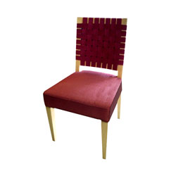 Dining Chairs-332
