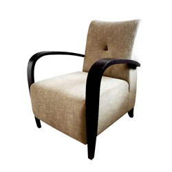 Dining Chairs-333