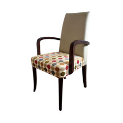 Dining Chairs-335