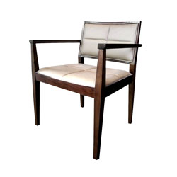 Dining Chairs-336
