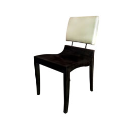 Dining Chairs-339