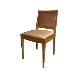 Dining Chairs-340
