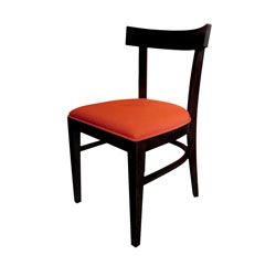 Dining Chairs-342