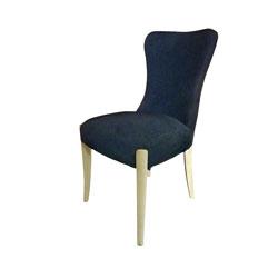 Chair-343-ACF-3044.jpg