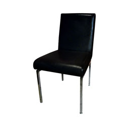 Chair-344-ACF-3045.jpg