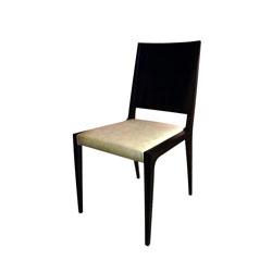 餐椅-345