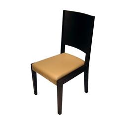 Chair-345-ACF-3046B.jpg