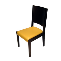 Dining Chairs-345