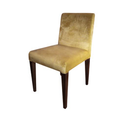 Chair-347-ACF-3048.jpg