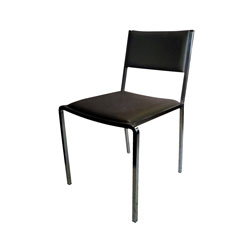 Dining Chairs-349