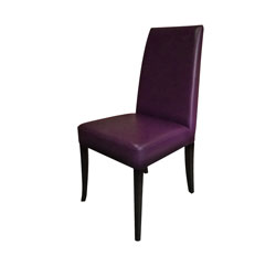 Dining-Chairs-350