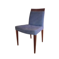 Dining Chairs-351