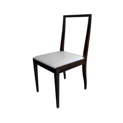 Dining Chairs-353