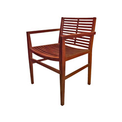 Dining Chairs-354