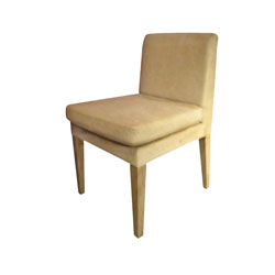 Dining Chairs-355