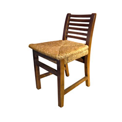 Dining Chairs-356