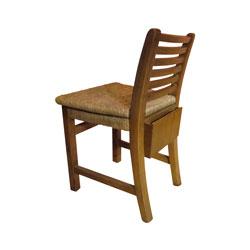 餐椅-356