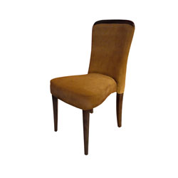 Dining Chairs-357