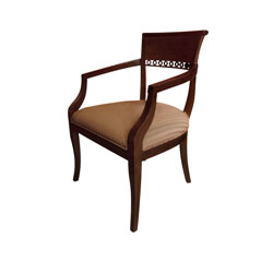 Dining Chairs-358
