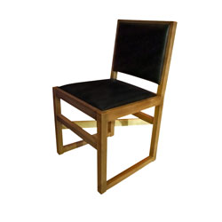 Dining Chairs-359