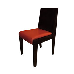 Chair-360-ACF-3061.jpg