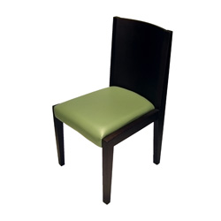 Dining Chairs-360