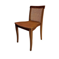 Dining Chairs-362