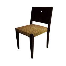 Dining Chairs-363
