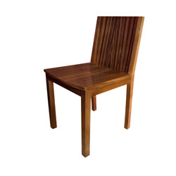 Dining Chairs-364