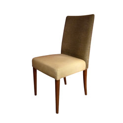 Dining Chairs-366