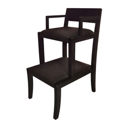 Dining Chairs-367