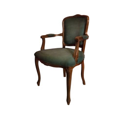 Dining Chairs-368