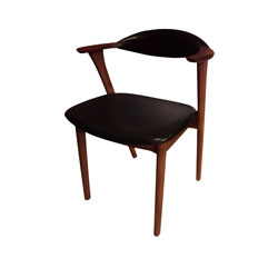 Dining Chairs-370