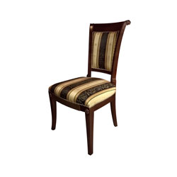 Dining Chairs-371