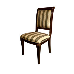 Dining Chairs-372