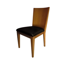 Dining Chairs-373