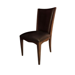 Dining Chairs-374