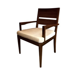 Dining Chairs-375