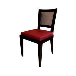 Dining Chairs-376