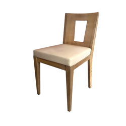 Dining Chairs-377