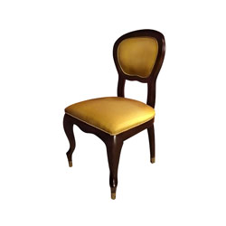 Dining Chairs-378